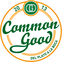 logo_circular_commongood